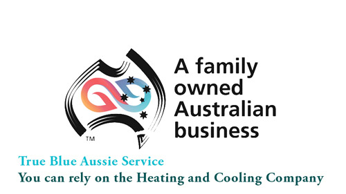 About The Heating and Cooling Company