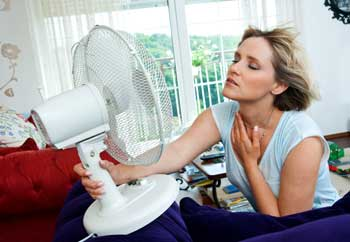 Emergency Heating & Cooling Repairs by the Best in the Business