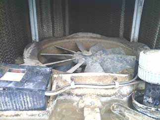 Air Con Service | Home Heater Repairs