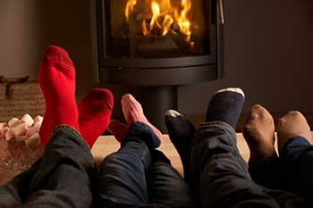 Heating Repairs In Melbourne | Install Home Heating