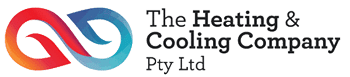 The Heating & Cooling Company